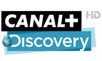 Canal_Discovery_1200x1
